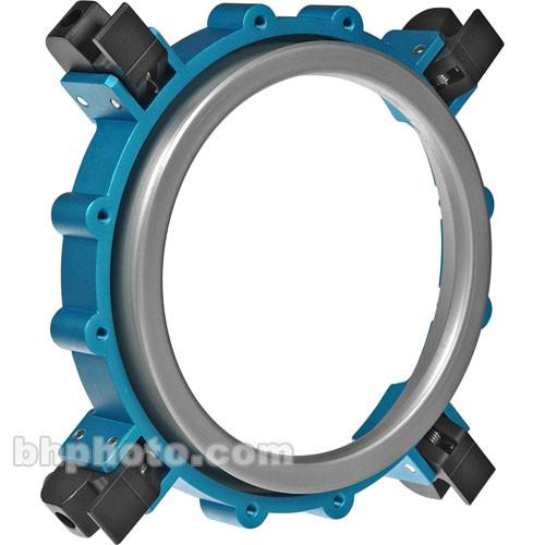 Chimera Quick Release Speed Ring, Circular - 6.5