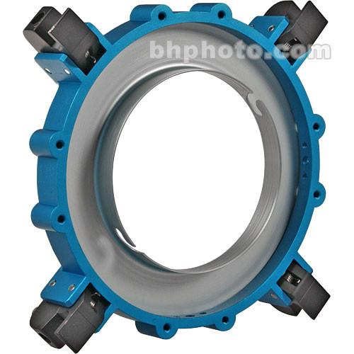 Chimera Quick Release Speed Ring for Elinchrom 2170QR