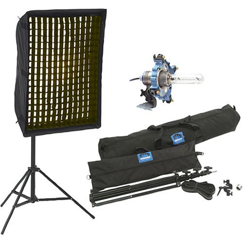 Chimera  Video Pro Plus 1 Triolet Kit 8000