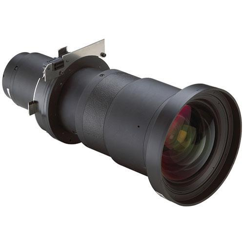 Christie  HD Projection Fixed Lens 104-110101-01