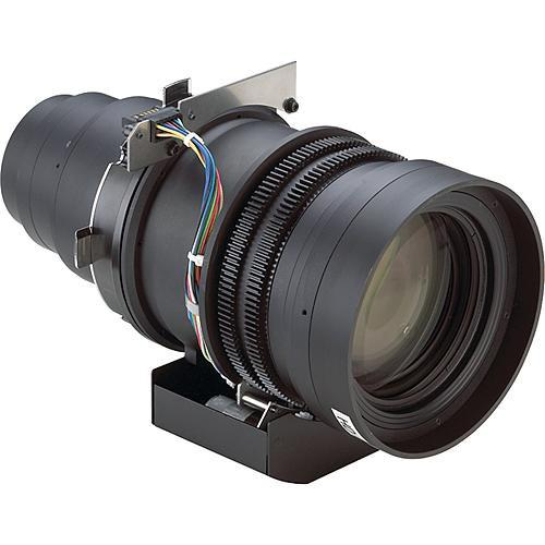 Christie  HD Projection Zoom Lens 104-115101-01