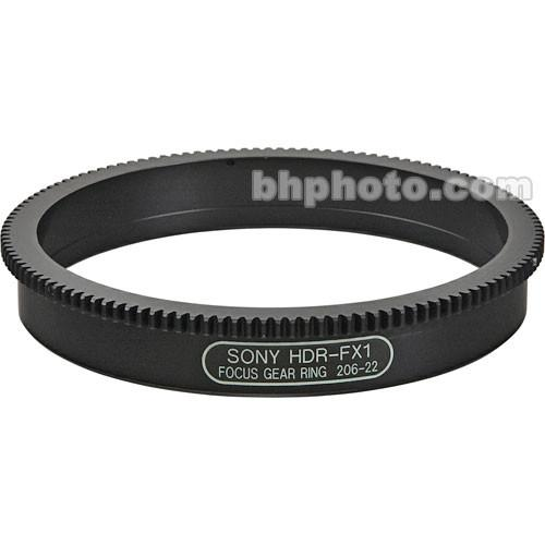 Chrosziel  206-22 Follow focus Gear Ring C-206-22