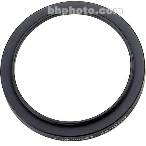 Chrosziel S1001-65 85 to 65mm Step Down Ring C-S1001-65