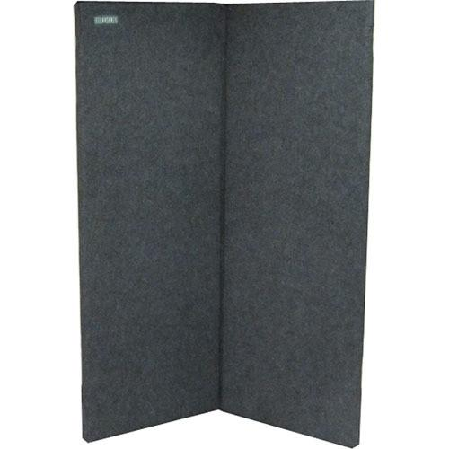 ClearSonic  S5-2 Dark Grey SORBER Baffle S5-2D