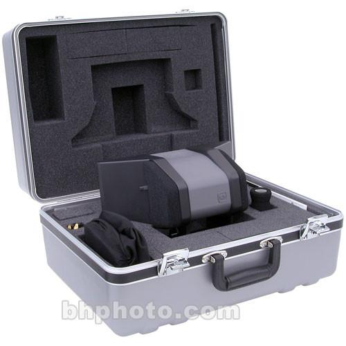 Crown Audio  D7307 SASS Carrying Case D7303