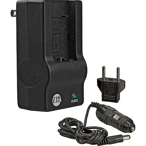 CTA Digital  MR-NP700 Mini Charger MRNP700