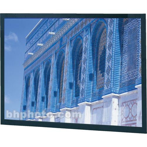 Da-Lite 97455 Da-Snap Projection Screen (37.5 x 88