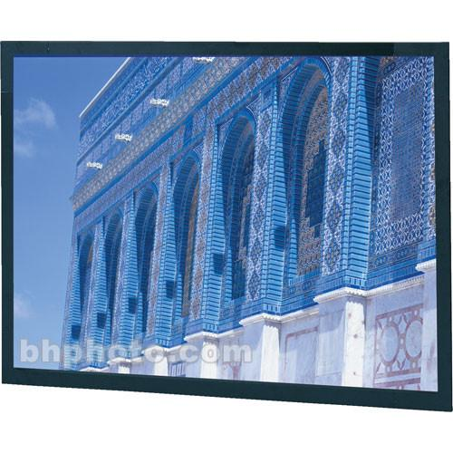 Da-Lite 97462 Da-Snap Projection Screen (37.5 x 88