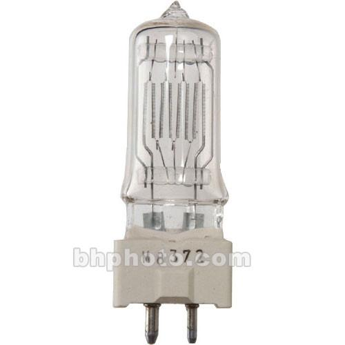 Dedolight  FRL Lamp - 650W/220V DL650FRL-NB