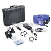 Dedolight  On-Board Battery 1-Light Kit KOB84