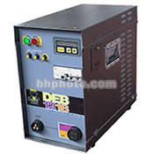 DeSisti 12/18KW Electronic Ballast with Case 2565.110