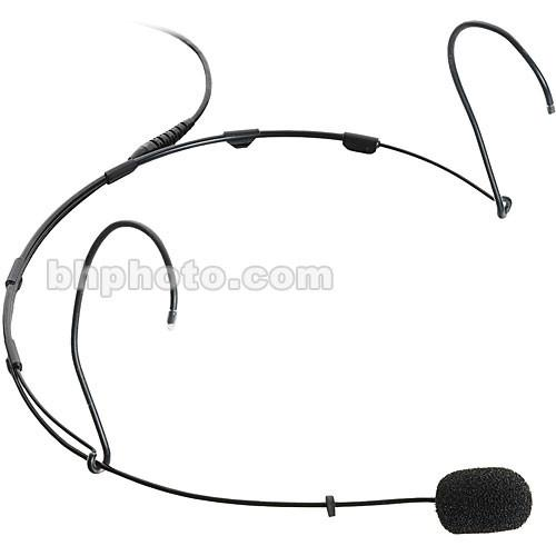 DPA Microphones d:fine 4088 Directional Headset 4088-B