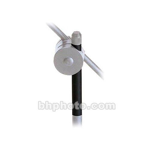 DPA Microphones DUA0100 Stand Extension 3.94