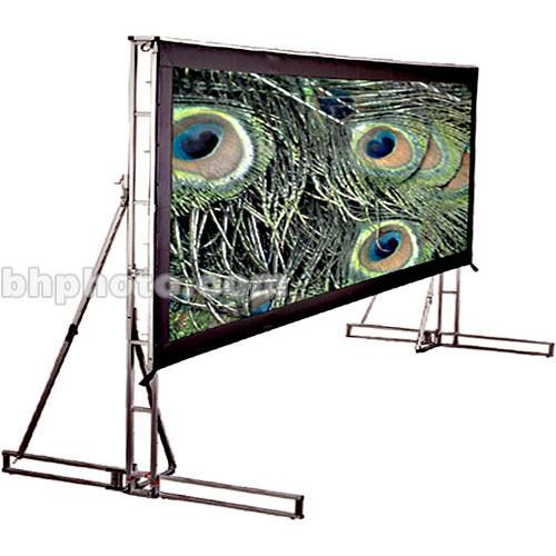 Draper 221030 Truss-Style Cinefold Manual Projection 221030
