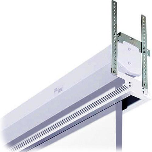 Draper Ceiling Open Trim Kit - 10'6