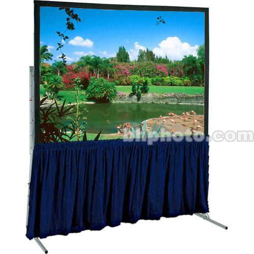 Draper Dress Skirt for Ultimate Folding Projection 242065N
