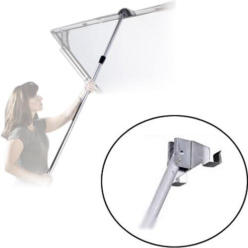 Draper Stagehand for Ultimate Folding Screen 382125