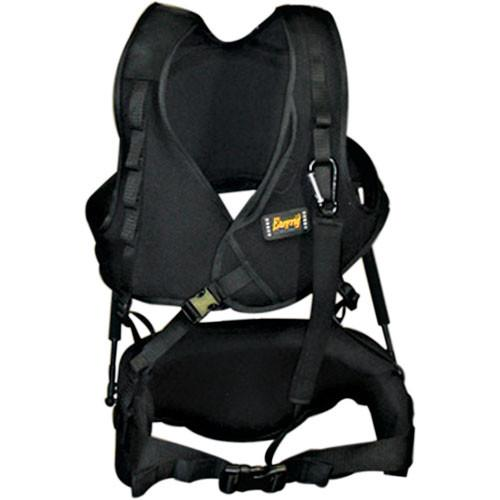Easyrig Hip Belt and Vest for Easyrig 2 ERIG-HBV-CINEMA