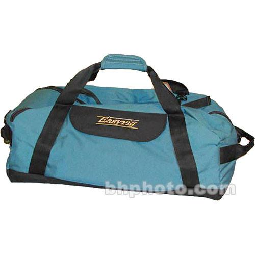 Easyrig  Transport Bag for Easyrig 2 ERIG-EA-200