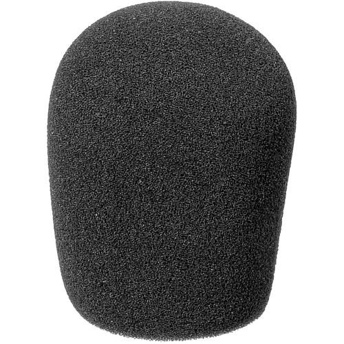 Electro-Voice 379 Windscreen (Charcoal) F.01U.117.911