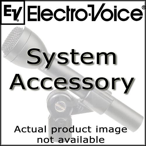 Electro-Voice PCS 501 - Power Cord - 15' F01U101209