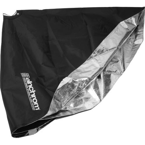 Elinchrom Reflection Cloth for 28x69