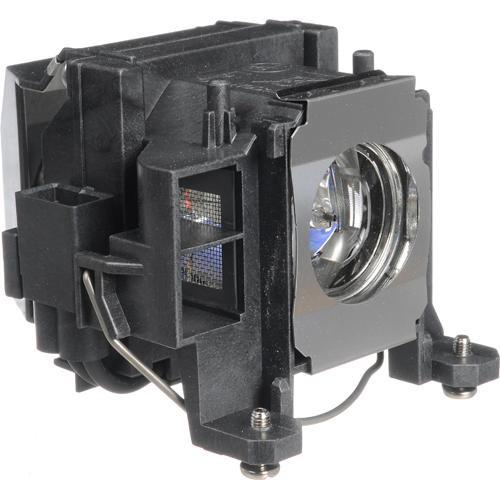 Epson ELPLP48 Replacement Projector Lamp V13H010L48