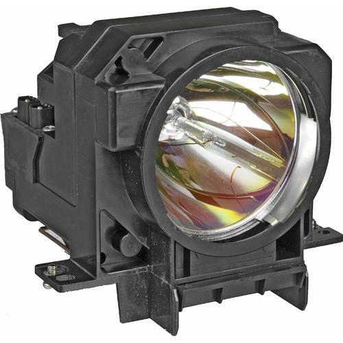 Epson V13H010L23 Projector Replacement Lamp V13H010L23