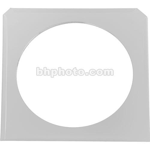 ETC Color Frame for 5 Degree Source 4 Par - White 7061A3007-1