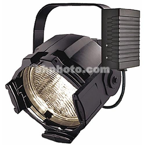 ETC Source 4 150W HID PAR, Black, 15A Twist-Lock 7061A1035-0XM