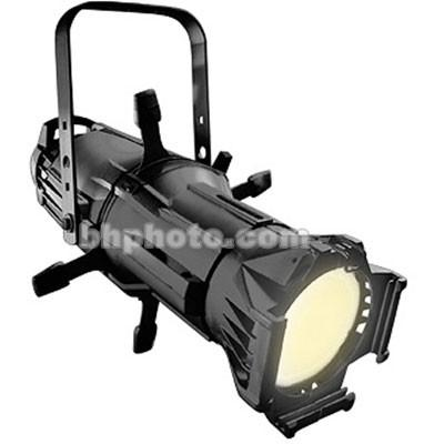 ETC Source 4 750W Ellipsoidal, Black, Pigtail - 50 7060A1010-0X