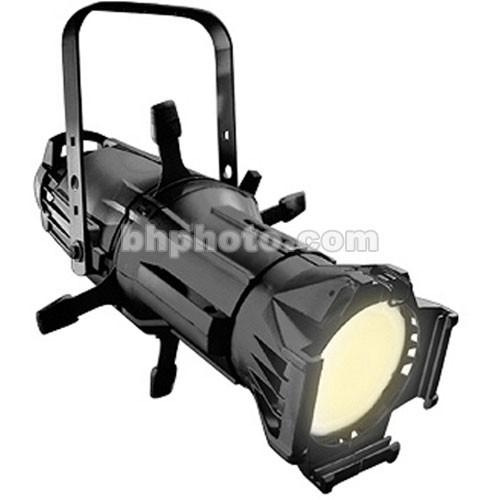 ETC Source 4 750W Ellipsoidal, Black, Stage Pin - 7060A1007-0XB