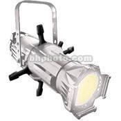 ETC Source 4 750W Ellipsoidal, White, Stage Pin 26 7060A1008-1XB