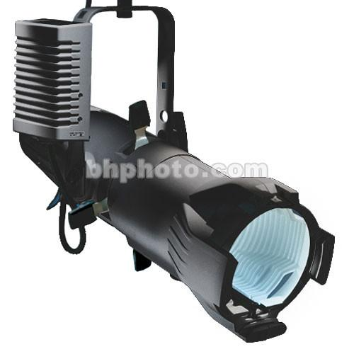 ETC Source 4 HID 25-50 Deg Jr Zoom Ellipsoidal 7062A1019-0XC