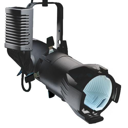 ETC Source 4 HID 25-50 Deg Zoom Ellipsoidal, 7060A1057-1X