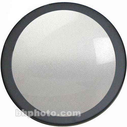 ETC Very Narrow Spot Lens for Source Four PAR 7061A4002