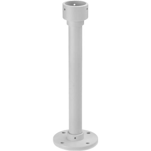 EverFocus  EPTZCLM Ceiling Mount Adapter EPTZ-CLM