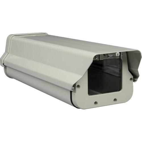 EverFocus EVFH7153 Outdoor Housing for CCTV Cameras FH-7153