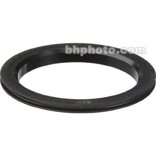 Ewa-Marine  A49 49mm Adapter Ring EM A49
