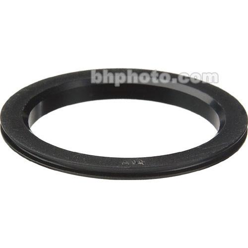 Ewa-Marine  A62 62mm Adapter Ring EM A62