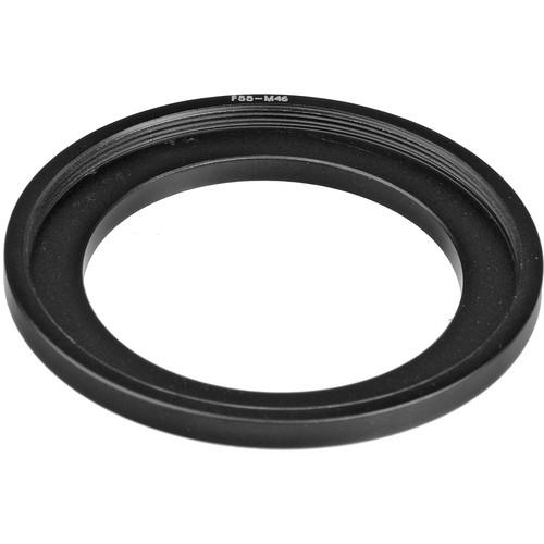 Fantasea Line EyeDaptor M46-F55 Step Down Ring 4723