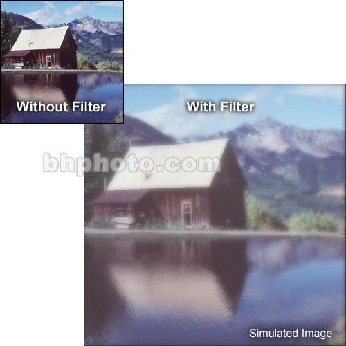 Formatt Hitech  127mm Fog 2 Filter BF 127-2-FOG