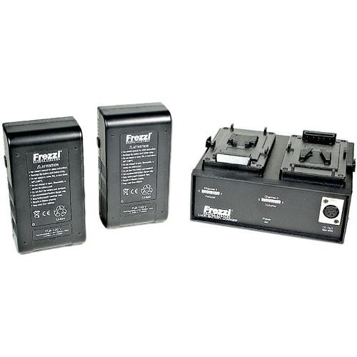 Frezzi  LP-1V Lithium-Ion Power Package 93933