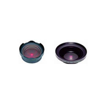 Fujinon WAT-W95 0.83x Wide Angle Attachment Lens WAT-W95
