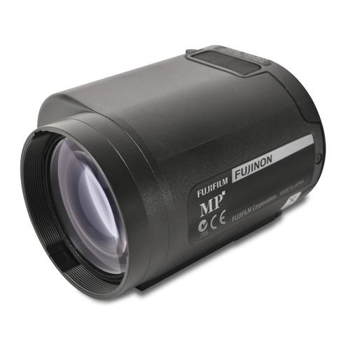Fujinon Y12x6A-SE2 12x Zoom Video Lens Y12X6A-YE2