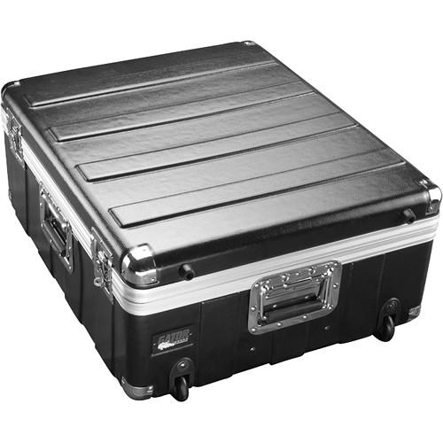 Gator Cases  G-MIX 19x21 ATA Case G-MIX 19X21