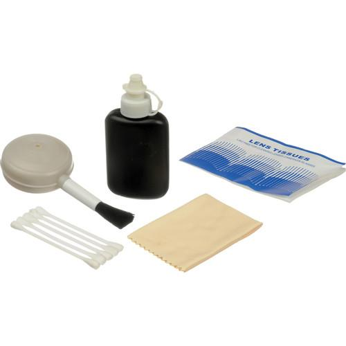 General Brand  Lens Cleaning Kit