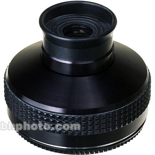 General Brand M42/Universal Screwmount Lens to Telescope BT831