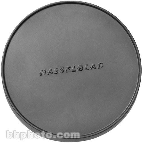 Hasselblad Front Push-On Lens Cap for 30mm Distagon 51659
