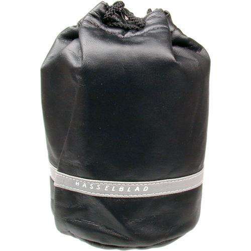 Hasselblad  Lens Pouch 2 58416